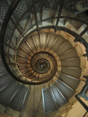 spiral_by_mazzicc