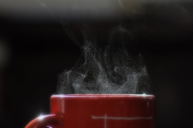 Por Unsplash. (Disponível em: https://pixabay.com/en/coffee-cup-coffee-mug-coffee-cup-1149716/)