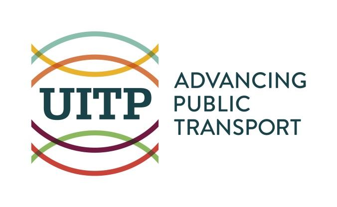 UITP-Logo