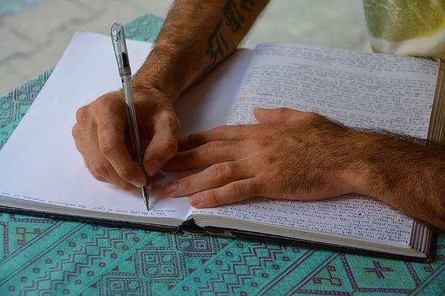 escrever-com-rapidez-poligrafia