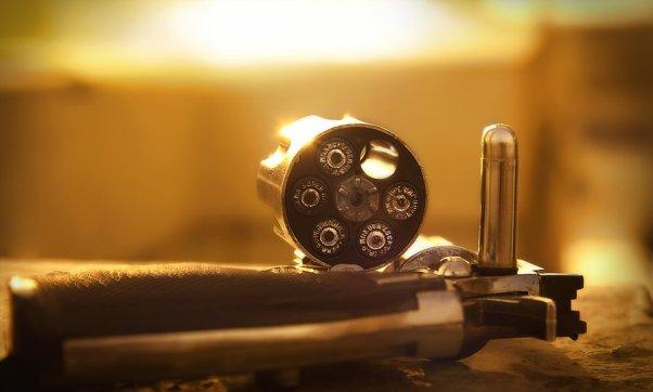 gun-poligrafia-caixas-de-sobra