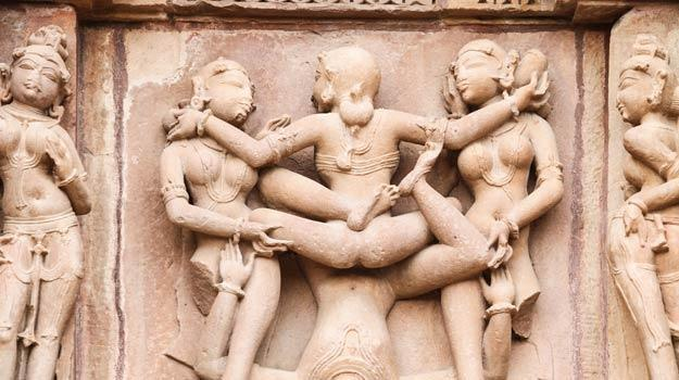 MadhyaPradesh poligrafia sexo
